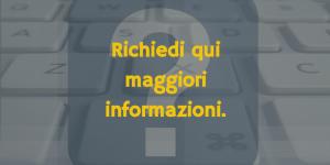 richiesta informazioni master online grosseto