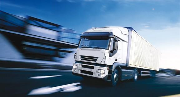 Specializzarsi in Logistica e Trasporti a Grosseto.