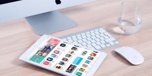 app per studiare meglio