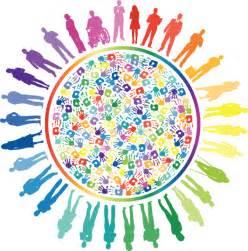specializzarsi nei contesti multiculturali