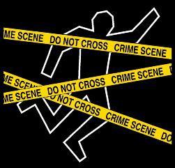 studiare criminologia a grosseto