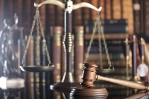 diritto penale d'impresa