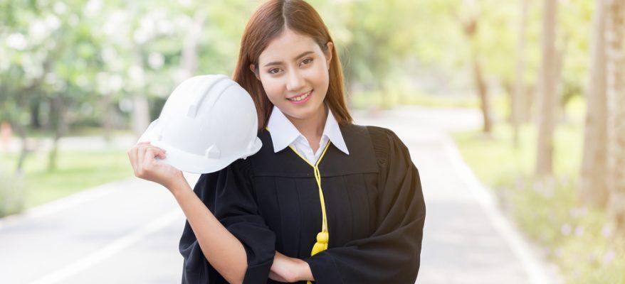 frasi per laurea in ingegneria