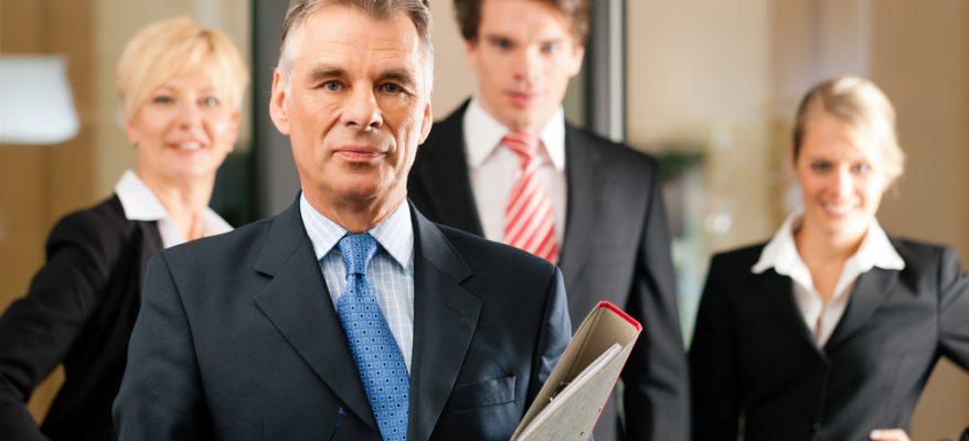serie tv avvocati