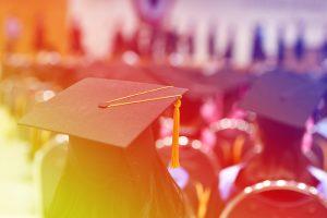dedica tesi di laurea