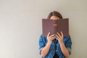 libri sul 68