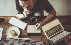 come aumentare la produttività