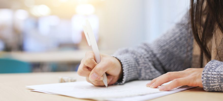 studiare per due esami contemporaneamente