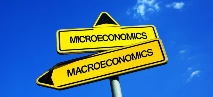 economia aperta