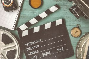 film sulla filosofia