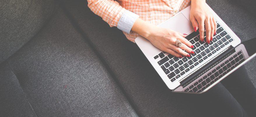 studiare online a grosseto