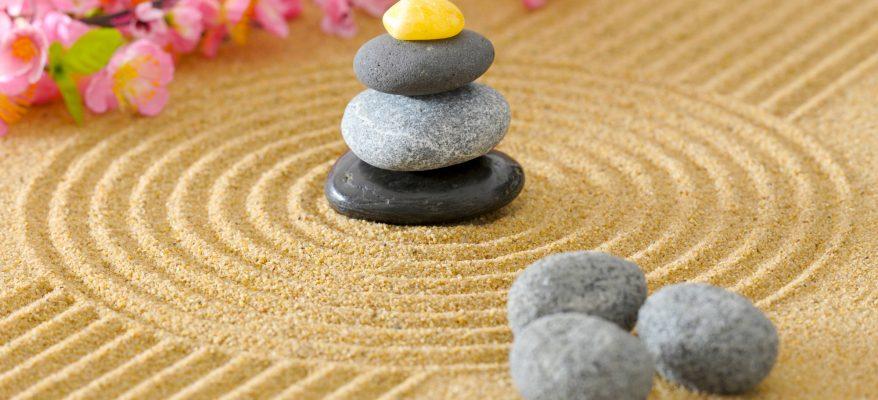 giardino-zen-in-casa
