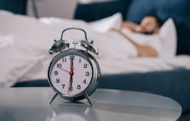 benefici-essere-mattinieri