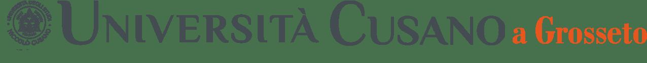 Università privata online degli studi di Grosseto Unicusano