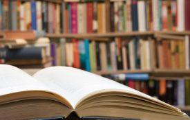 laurea triennale in lettere materie letterarie e linguistiche