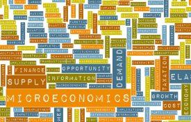 esame microeconomia